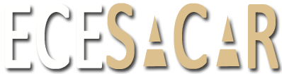 www.ecesacar.com