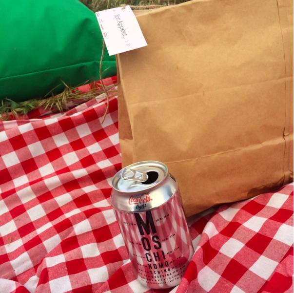 cappadox picnic