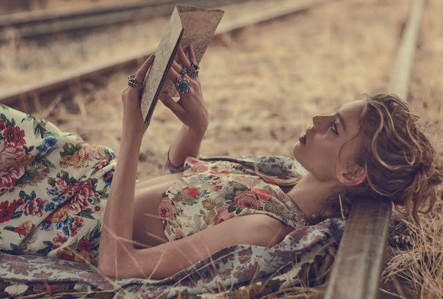 Vogue_Australia-March_2016-Ondria_Hardin-by-Will_Davidson