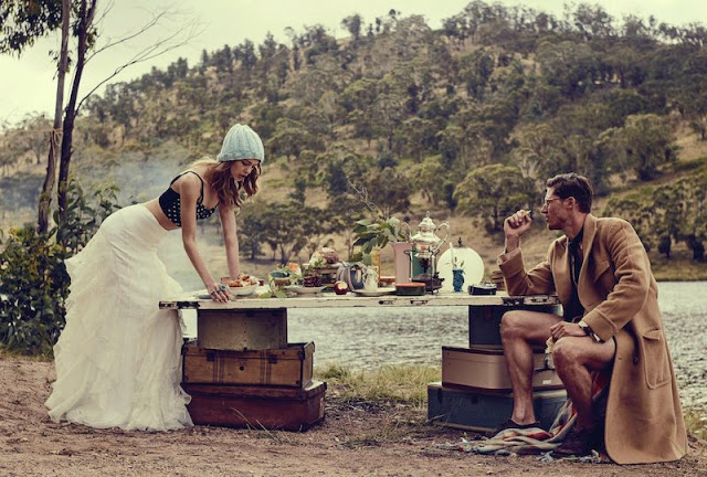 Vogue_Australia-March_2016-Ondria_Hardin-by-Will_Davidson-12
