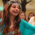 Pera Müzesi'nde Kulak Ver! Müzik ve Sinema: Orta Avrupa Filmleri