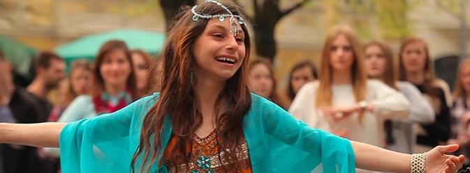 Kulak Ver! Müzik ve Sinema: Orta Avrupa Filmleri