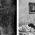 Roger Ballen: Retrospektif Sergisi İstanbul Modern'de